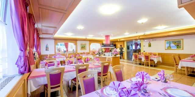 ristorante_hotel-villa-rosella_canazei_val-di-fassa_dolomit_trentino-42
