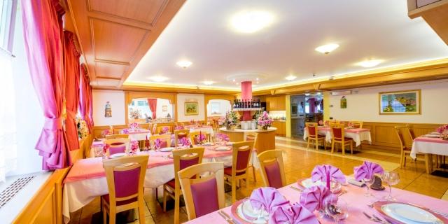 ristorante_hotel-villa-rosella_canazei_val-di-fassa_dolomit_trentino-43