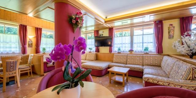 sala-tv_hotel-villa-rosella_canazei_val-di-fassa_dolomit_trentino-11