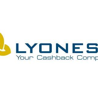 Offerta Lyoness Cash Back a Canazei