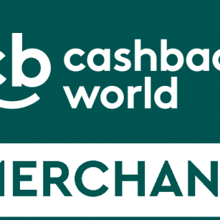 Offerta Cash Back World a Canazei